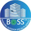 bossclean.co.id